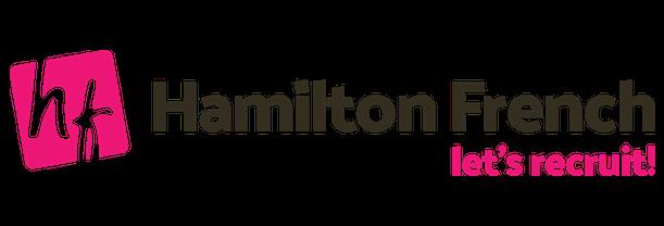 Hamilton French